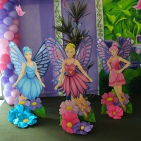 Cena-Real-Barbie-Butterfly-(4)