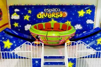 Disco-Voador