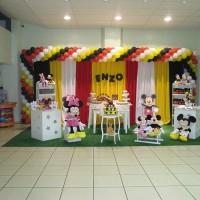 Mickey-tema1-web