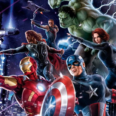 Os-Vingadores-Arte-Promocional-4x4