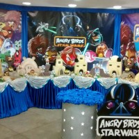 angry-birds-sw