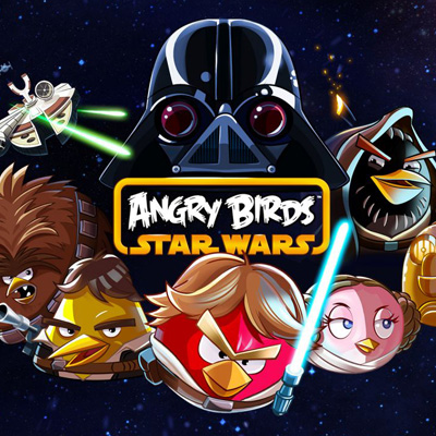 angry-birds-sw_thumb