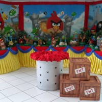 angry-birds_2