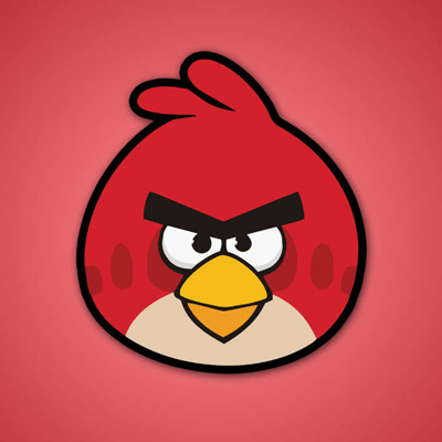 angry-birds_thumb