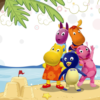 backyardigans-praia_thumb