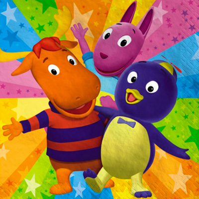 backyardigans_thumb