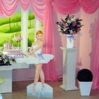 bailarinas_13