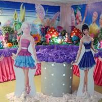 barbie_06