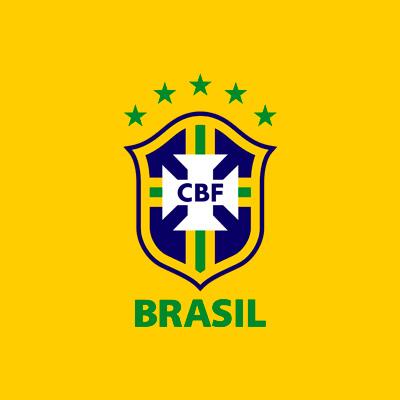 brasil_thumb