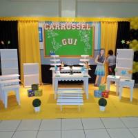 carrossel-1