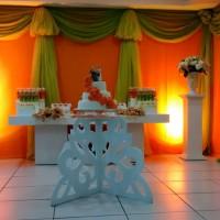 casamento_7