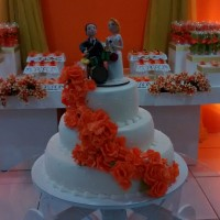casamento_8