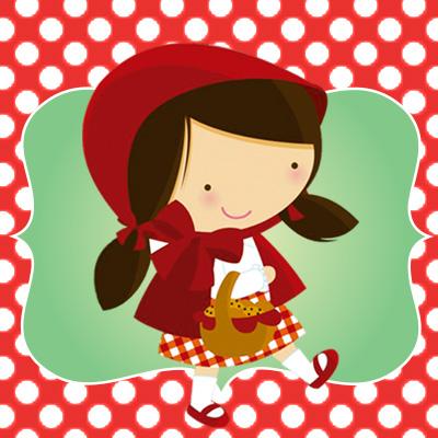 chapeuzinho-vermelho