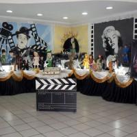 cinema_00