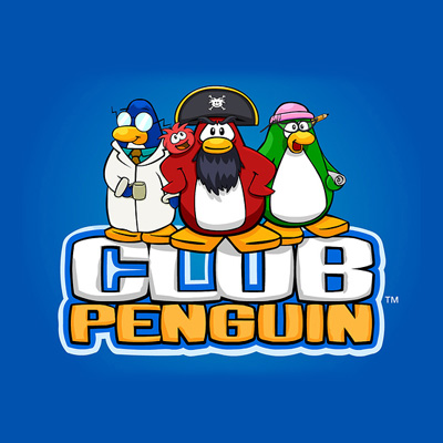 club-penguim_thumb