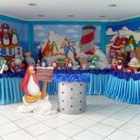 club-penguin_00