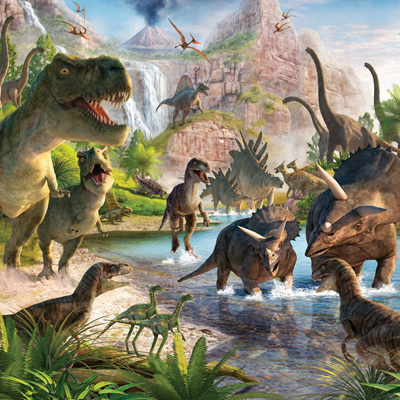 dinossauros_thumb