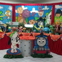 discovery-kids_1