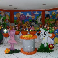 discovery-kids_2