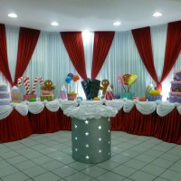 doces_00