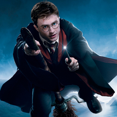 harry-potter_thumb