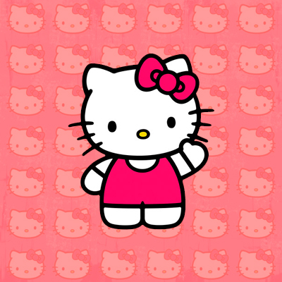 hello-kitty_thumb