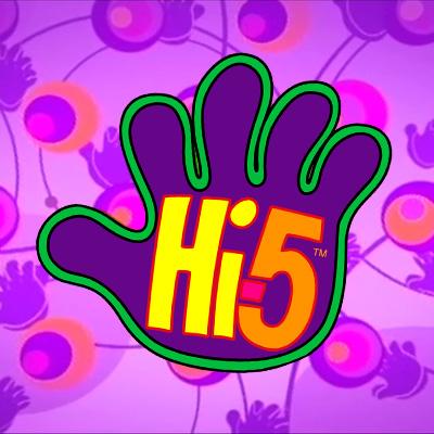 hi5_thumb