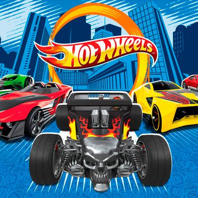 hot-wheels_thumb