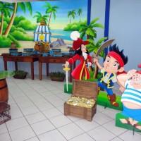 jake-piratas_02