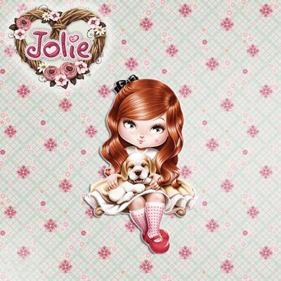 jolie_thumb