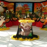 kung-fu-panda_01