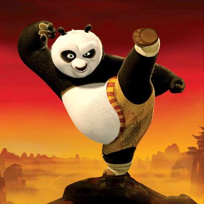 kung-fu-panda_thumb