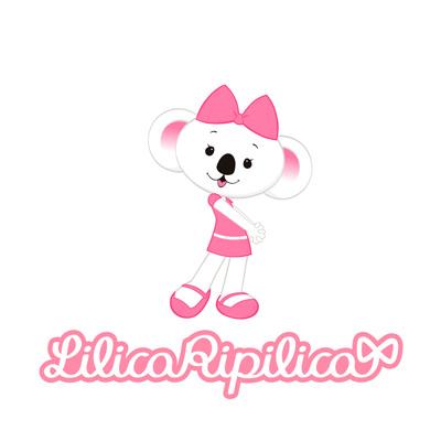 lilica-ripilica_thumb