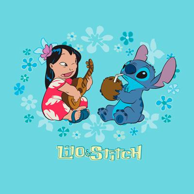 lilo-stitch_thumb