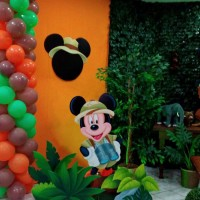 mickey-safari_01