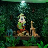 mickey-safari_02