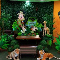 mickey-safari_04