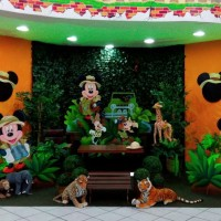 mickey-safari_05