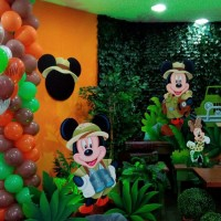 mickey-safari_06