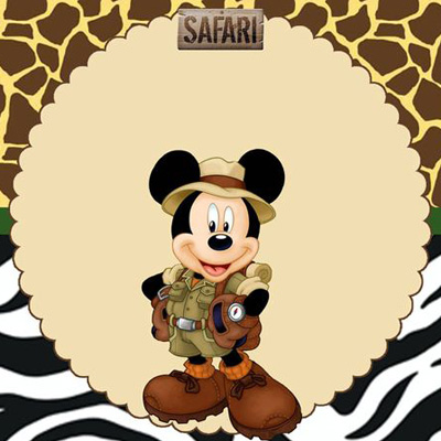 mickey-safari_thumb