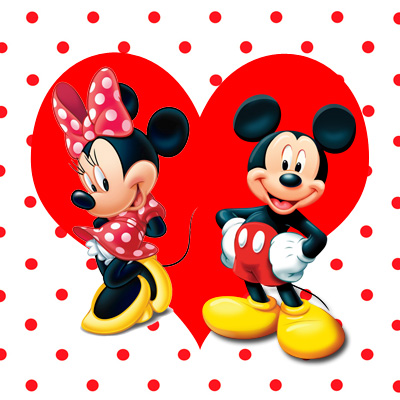 mickey_minnie_thumb