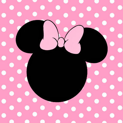 minnie-rosa-clean_thumb