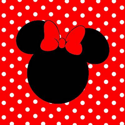 minnie-vermelha-clean_thumb