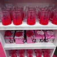 pink_10