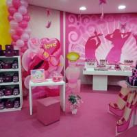 pink_12