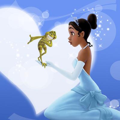 princesa-sapo_thumb