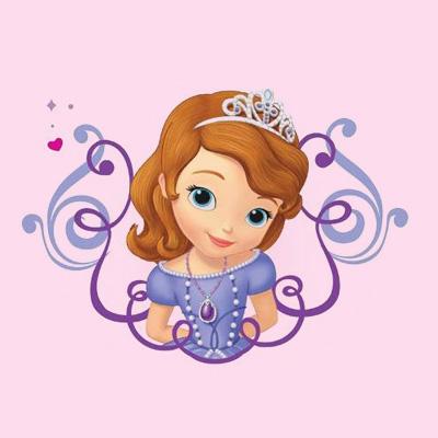 princesa-sofia_thumb