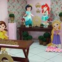 princesas-baby_01