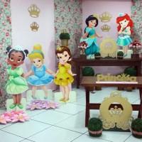 princesas-baby_02