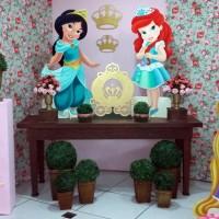 princesas-baby_03